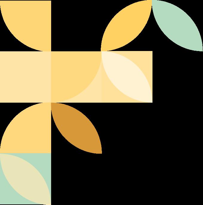 bordure décorative cotcotandco